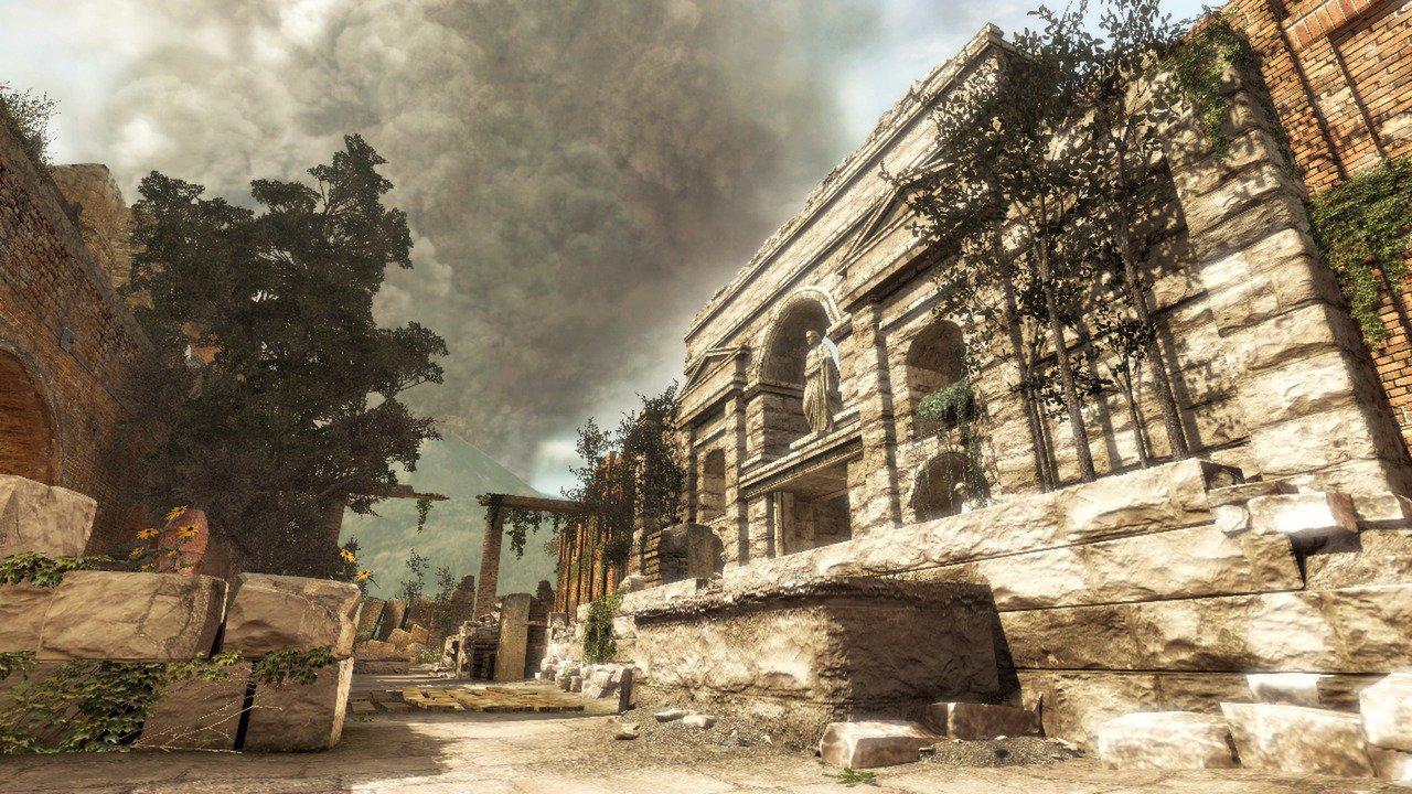 Call of Duty Modern Warfare 3 Collection 2 6