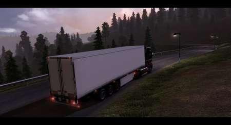 Euro Truck Simulátor 2 Na východ! 4