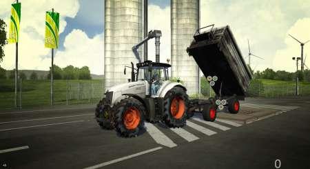 Agricultural Simulator 2013 Steam Edition 1