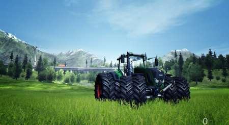 Agricultural Simulator 2013 Steam Edition 2