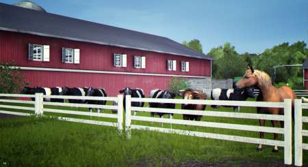 Agricultural Simulator 2013 Steam Edition 3