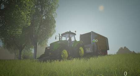 Agricultural Simulator 2013 Steam Edition 4