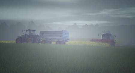 Agricultural Simulator 2013 Steam Edition 5