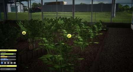 Agricultural Simulator 2013 Steam Edition 6