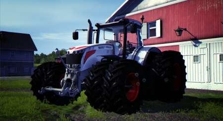 Agricultural Simulator 2013 Steam Edition 7