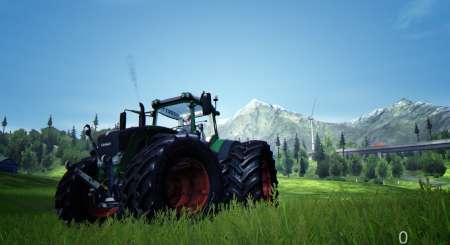 Agricultural Simulator 2013 Steam Edition 8