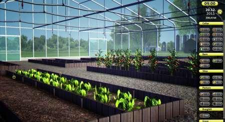 Agricultural Simulator 2013 Steam Edition 9