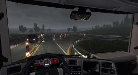 Euro Truck Simulátor 2 GOLD 3