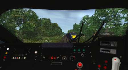 Train Simulator 2014 5
