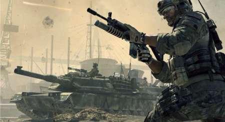 Call of Duty Modern Warfare 3 10