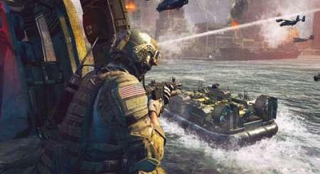 Call of Duty Modern Warfare 3 12