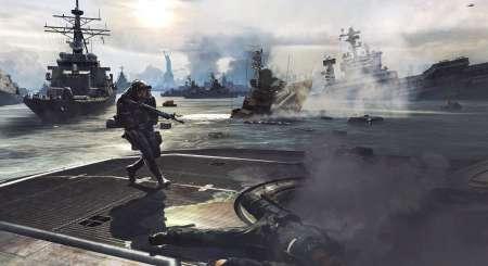 Call of Duty Modern Warfare 3 13