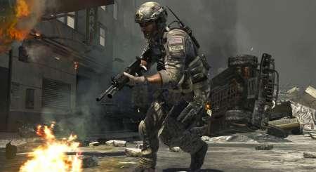 Call of Duty Modern Warfare 3 2