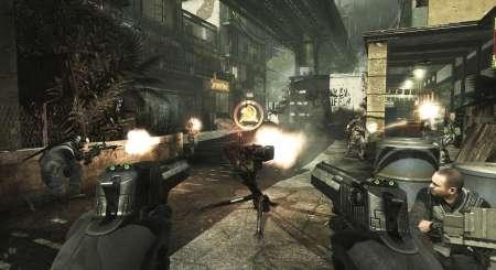 Call of Duty Modern Warfare 3 5