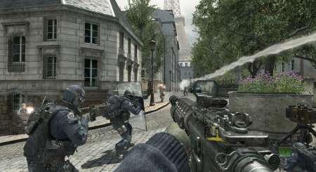 Call of Duty Modern Warfare 3 6