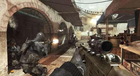 Call of Duty Modern Warfare 3 8