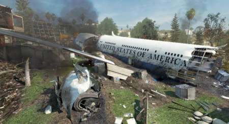Call of Duty Modern Warfare 3 Collection 1 1