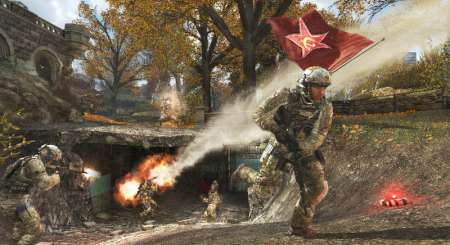 Call of Duty Modern Warfare 3 Collection 1 3