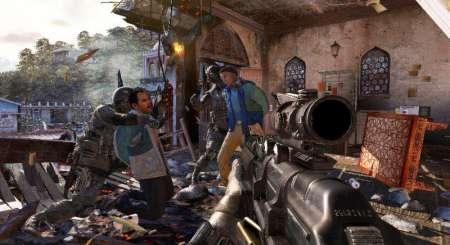 Call of Duty Modern Warfare 3 Collection 1 4