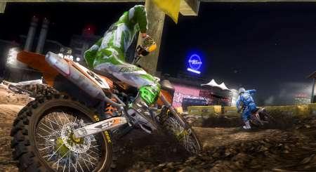 MX vs ATV Reflex 4