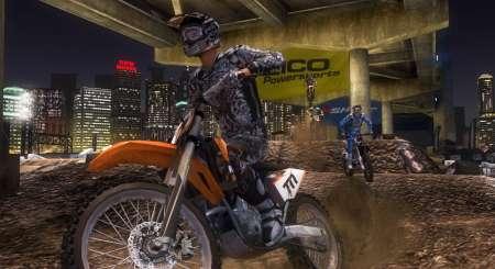 MX vs ATV Reflex 5