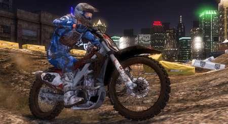 MX vs ATV Reflex 6