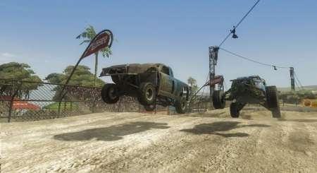 MX vs ATV Reflex 9