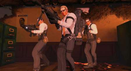 XCOM Enemy Within 10