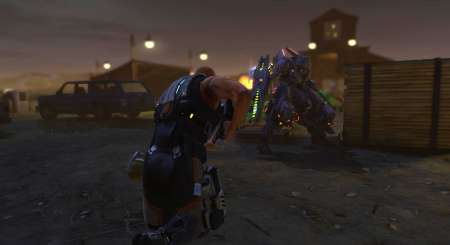 XCOM Enemy Within 4