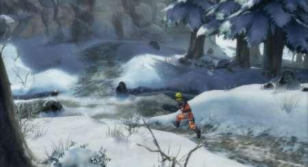 Naruto Shippuden Ultimate Ninja Storm 3 Full Burst 7