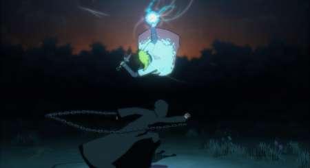 Naruto Shippuden Ultimate Ninja Storm 3 Full Burst 8
