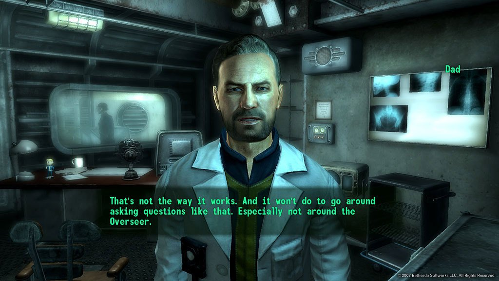 Fallout 3 Game of the Year Edition 11