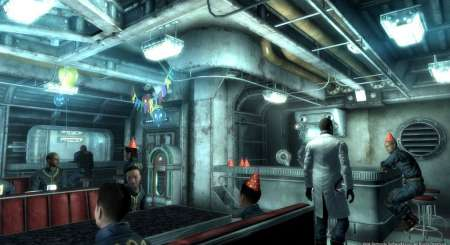 Fallout 3 Game of the Year Edition 15