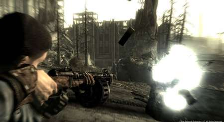 Fallout 3 Game of the Year Edition 16