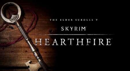 The Elder Scrolls Anthology 11
