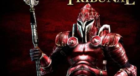 The Elder Scrolls Anthology 4