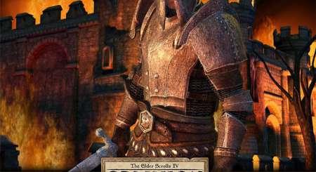 The Elder Scrolls Anthology 5