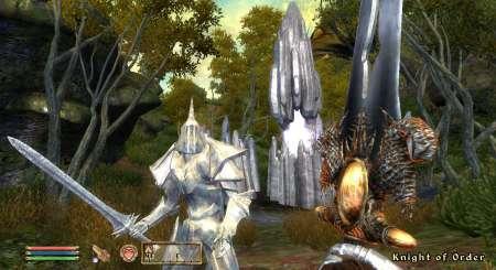 The Elder Scrolls Anthology 6