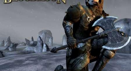The Elder Scrolls Anthology 7