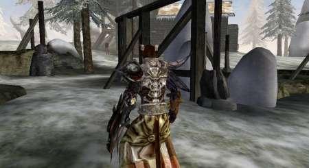 The Elder Scrolls Anthology 8