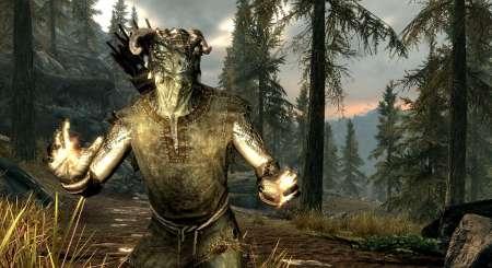 The Elder Scrolls Anthology 9