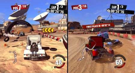 Truck Racer 6