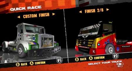 Truck Racer 7