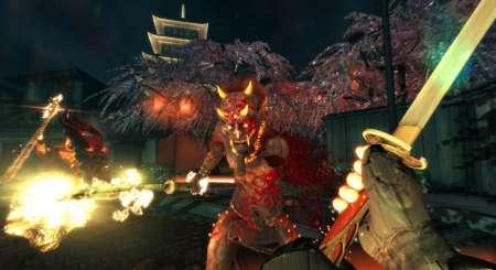 Shadow Warrior 1