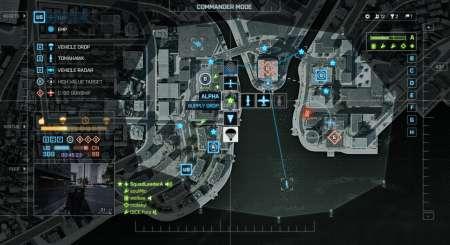 Battlefield 4 Digital Deluxe Edition Upgrade 2