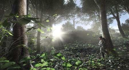 Battlefield 4 Digital Deluxe Edition Upgrade 3
