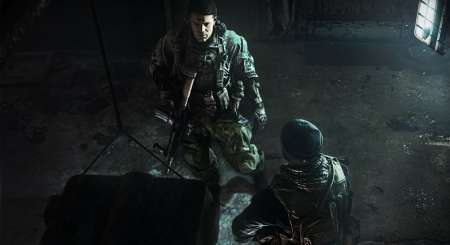 Battlefield 4 Digital Deluxe Edition Upgrade 4
