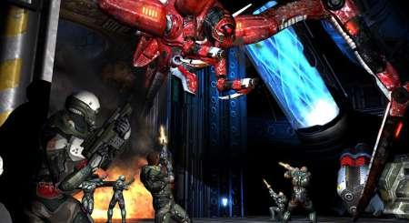 Quake IV 1