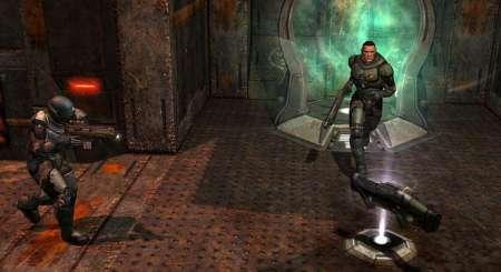 Quake IV 13