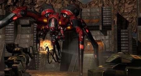 Quake IV 2